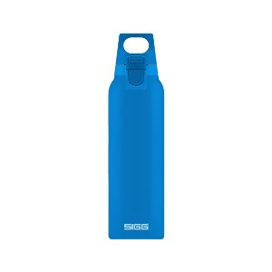 [SIGG] Hot & Cold ONE Electricblue 500ml